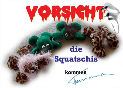 http://handarbeit.schnugis.net/stofftiere_naehen/squatschis/squatschis_020.jpg